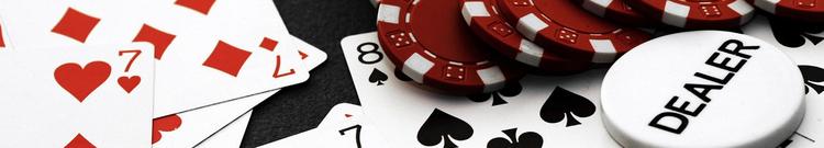 Pro Poker, roulette