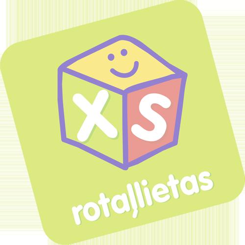 SES XL Zīmuļi