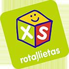 Pasūtīt bērnu rotaļlietas interneta veikalā xsrotallietas.lv